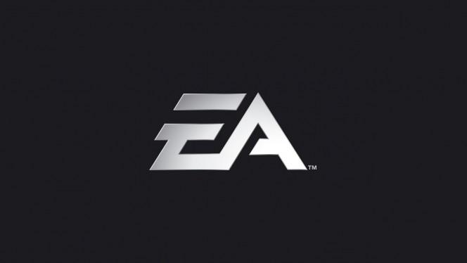 EA admite que ha casualizado Star Wars Battlefront y explica el motivo
