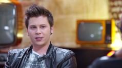 ¿Quieres ser un youtuber tan famoso como ElRubius? Pronto podrás en este juego