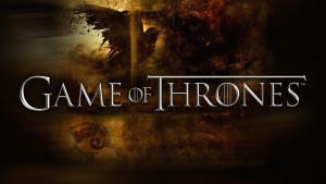 Precuela de Game of Thrones: las imágenes del rodaje apuntan a una nueva Casa