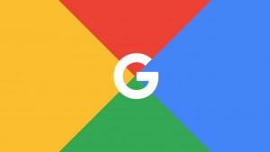 Gran Hermano 16, Catalunya independiente y Star Wars, lo que más hemos buscado en Google en 2015