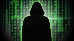 Métodos que usan los hackers para robarte los datos bancarios (y cómo evitarlo)