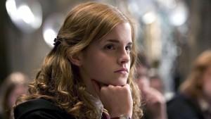 Hermione de Harry Potter es ahora de piel negra… ¿a favor o en contra?