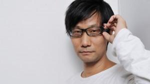 Kojima, padre de Metal Gear, se alía con Sony para crear juegos de PS4