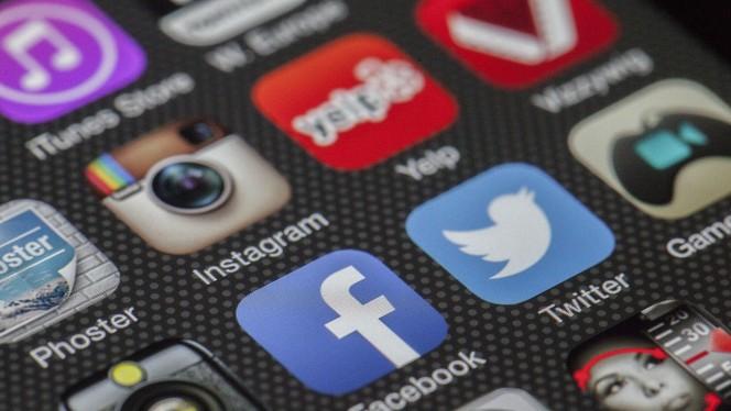 La última moda en EEUU: llamar a los hijos como los filtros de Instagram