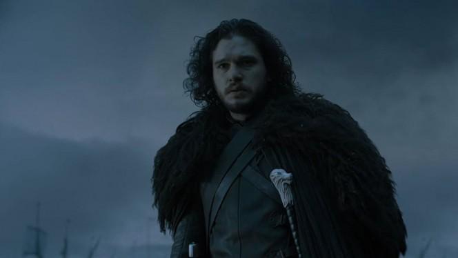 Juego de Tronos: el primer video de la 6ª temporada nos trae el regreso de un personaje