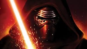 Star Wars 7: añade un sable de luz a tu foto de perfil… ¡y que la Fuerza te acompañe!