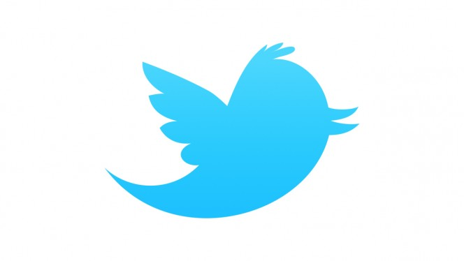Twitter revela los 10 tuits más populares del 2015: perderás la fe en la humanidad con el 1º