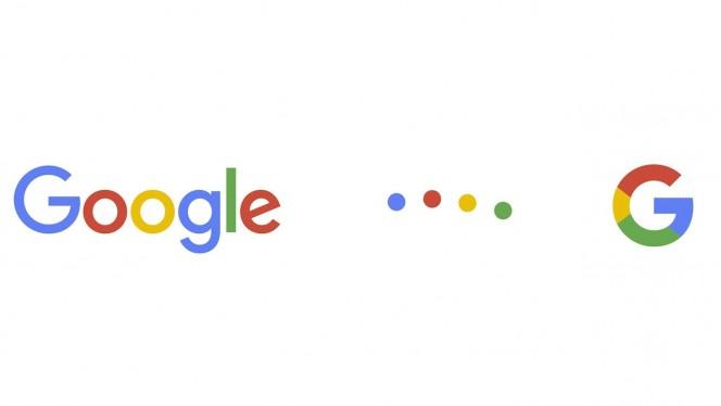 Google prepara un servicio de mensajería para competir con WhatsApp y Facebook