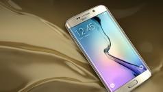 Samsung Galaxy S7 tendrá el 3D Touch de iPhone 6s y carga rápida