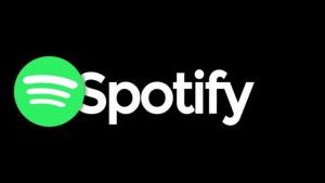 Lo nuevo de Spotify te recordará tus momentos musicales más bochornosos del año
