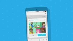 Facebook te obligará a instalar otra app para sincronizar tus fotos