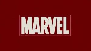 ¿Será este el vídeojuego definitivo (y más divertido) de Los Vengadores de Marvel? ¿Dónde está Spider-Man?
