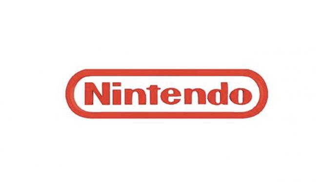 Nintendo da la MEJOR noticia posible a los fans que temían que NX repitiera los errores de Wii U