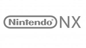 Rumor: Nintendo NX será tan potente como Xbox One
