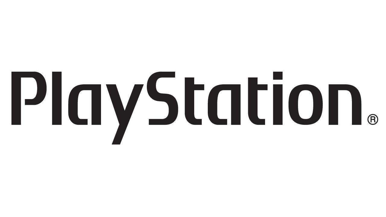 5 fans crean sus propias PS2 y PS3 portátiles: la última te va a sorprender más de lo que esperas