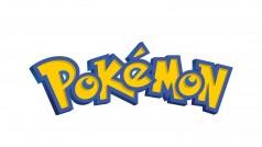 El nuevo juego de Pokémon se aprovecha de sus fans hasta límites increíbles: ojalá Pokémon Go no haga ESTO