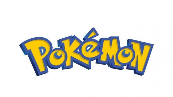 Esta es la mejor versión de la canción de Pokémon, la mejor que habrá jamás