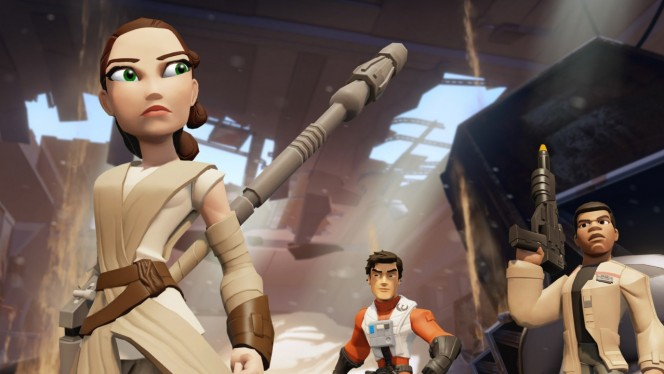 rey-star-wars-disney-infinity
