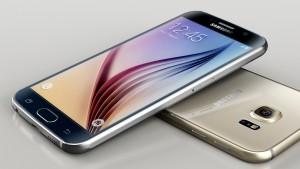 Samsung Galaxy S7 llegará en dos nuevos tamaños