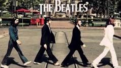 Los Beatles llegan a Spotify y Apple Music… ¡por fin!