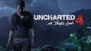 El nuevo vídeo de Uncharted 4 de PS4 revela a una villana inesperada: ¿cómo reacciona Nathan?