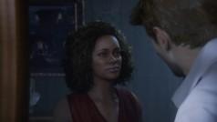 """El director de Uncharted 4 de PS4 se defiende de una acusación de racismo: """"estoy 110% seguro de mi decisión"""""""