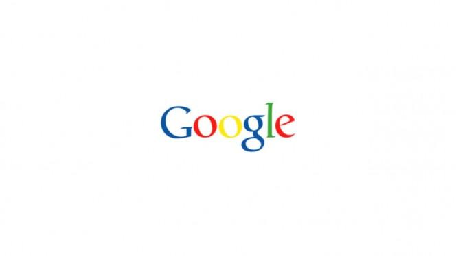 Google salva la vida de una bebé de la forma más milagrosa posible