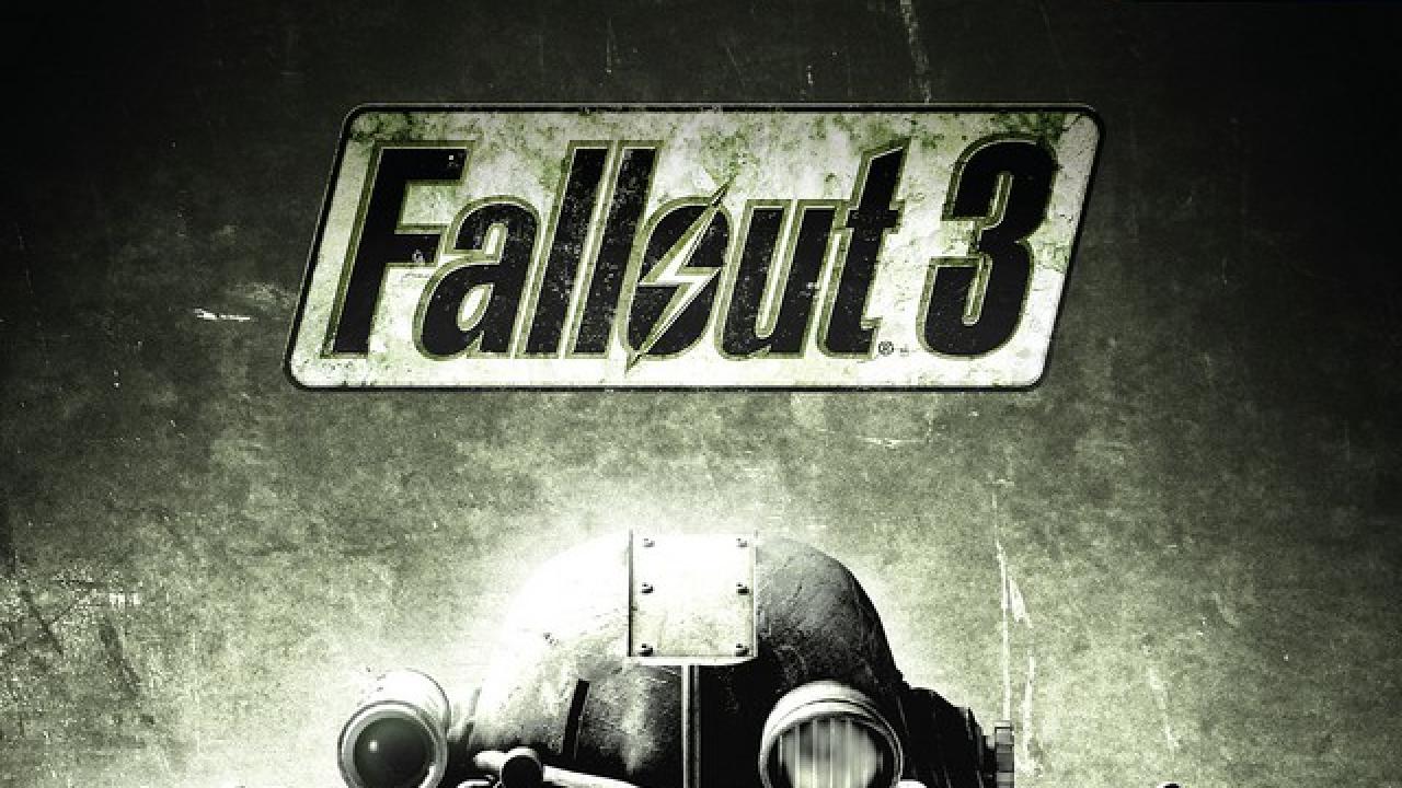 Un gamer se pasa Fallout 3 en menos de 15 minutos: te dejará boquiabierto cómo lo consigue