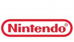 La versión para Wii U de Zelda: Twilight Princess tendrá una novedad polémica
