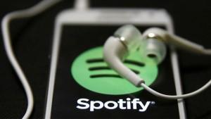 ¿Es este el rival que conseguirá aplastar a Spotify? Descubre la cifra prometedora de Apple Music