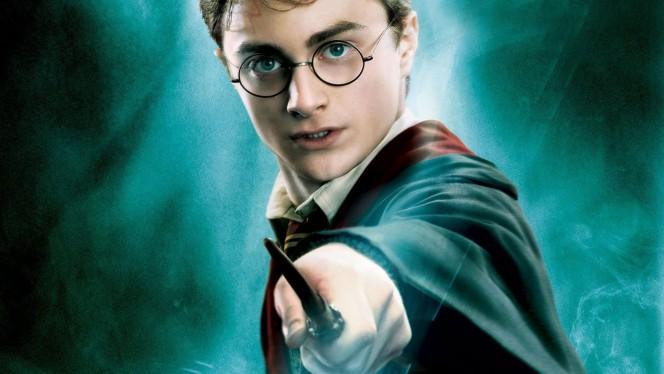 La autora de Harry Potter cometió un crimen al terminar la saga. 9 años después, Rowling confiesa