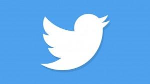 Twitter planea convertir tus tuits en anuncios