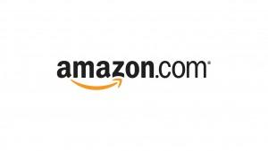 Amazon enviará tu próximo pedido utilizando… ¿¡qué diantres es esto!?
