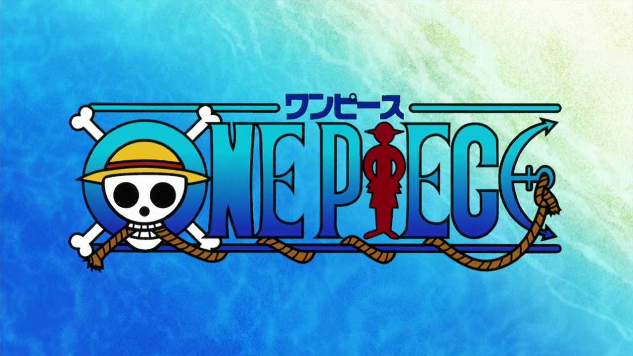 ¿Sabes cuánto dinero gana el creador de One Piece? Muchísimo más de lo que imaginas