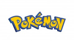 Nintendo anuncia un nuevo juego de Pokémon para Nintendo 3DS: Detective Pikachu