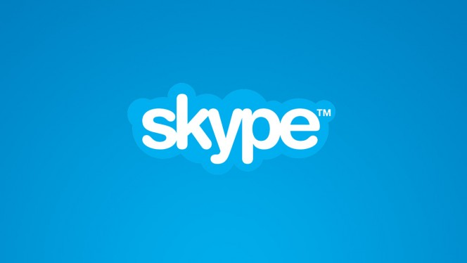 Skype estrena videollamadas grupales para Android, iOS y Windows 10 Mobile