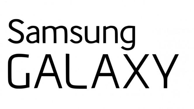Filtración: ¿así es el nuevo Samsung Galaxy S7, sucesor del S6?