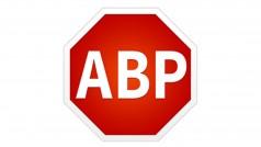 "Google, Facebook, Twitter y otras ""bloquean"" a Adblock Plus"
