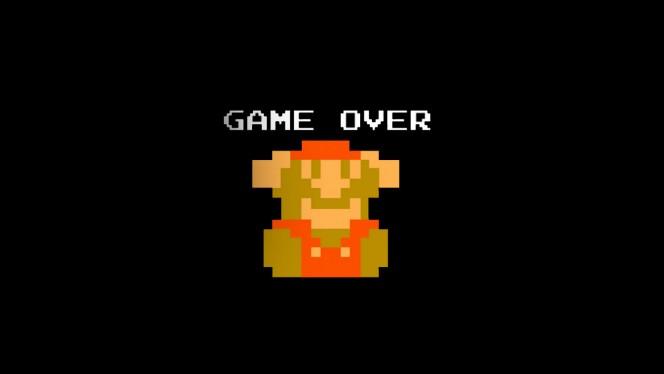¿Es este el nivel más diabólicamente difícil de Super Mario Maker de Wii U?