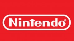 El tráiler de este Zelda es espectacular. Lástima que Nintendo lo cancele despiadadamente
