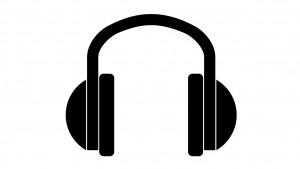 ¿Adiós a los auriculares?: renace la preocupante polémica de Apple y de su iPhone 7