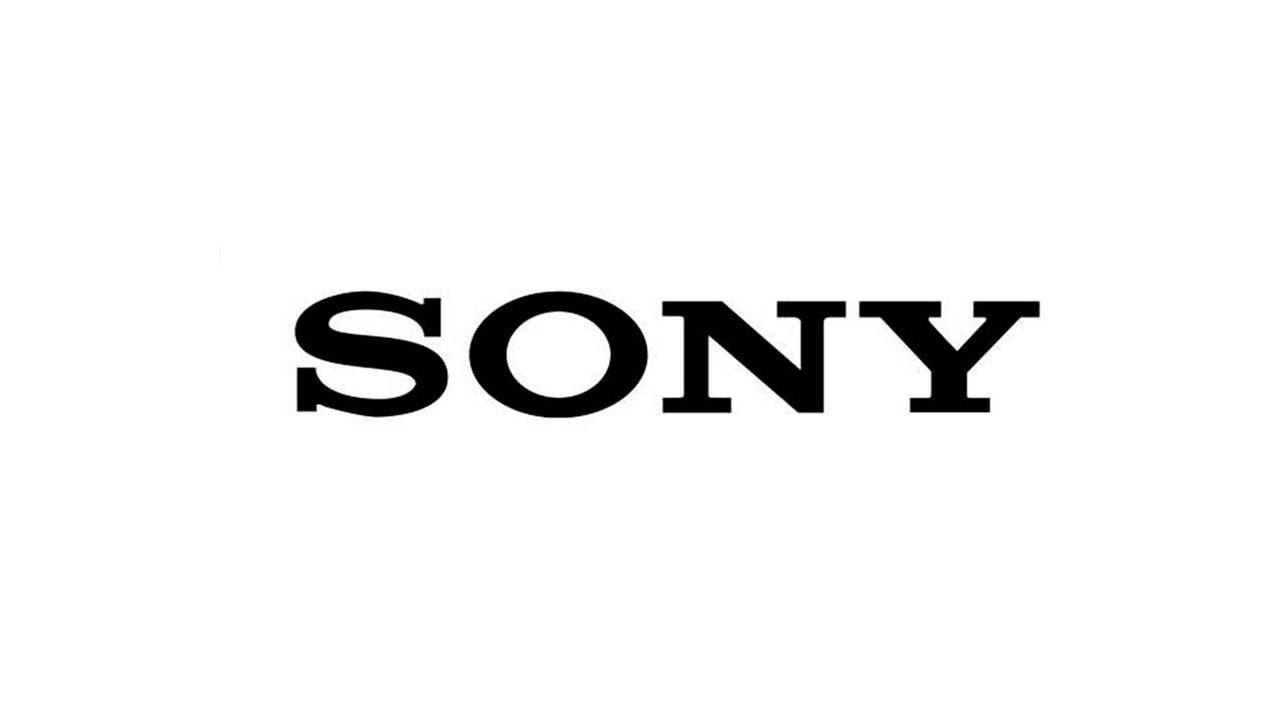 Sony anuncia un importante cambio empresarial que afectará al futuro de PS4: ¿qué es SIE?