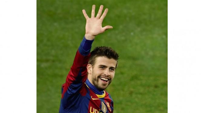 """""""Si te gano a FIFA 16, debes dejar de acosarme"""": un gamer lanza un reto a su pareja... y eso es lo que pasó"""
