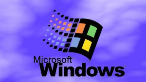 Windows 95 regresa de la forma más friki posible