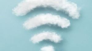 El WiFi que conoces tiene sucesor: se aproxima el prometedor HaLow