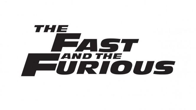 Se confirma la 8ª película de Fast & Furious: aquí tienes la primera imagen