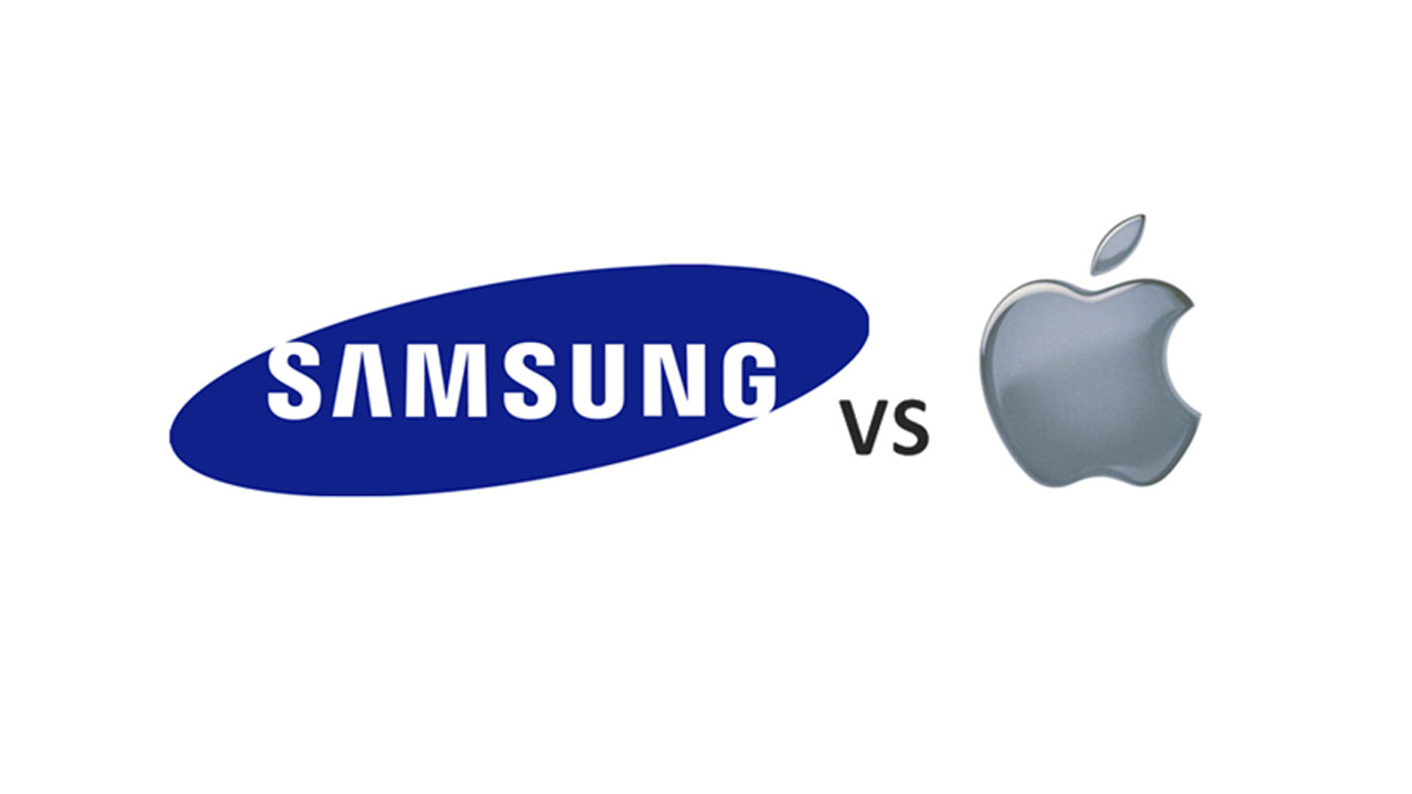 iPhone 7 vs Samsung Galaxy S7: Samsung utiliza el dinero para burlarse de Apple