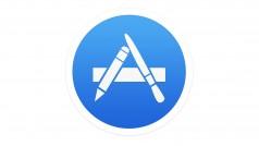 Atención: ¿Te afecta la subida de precios de las apps en iPhone?
