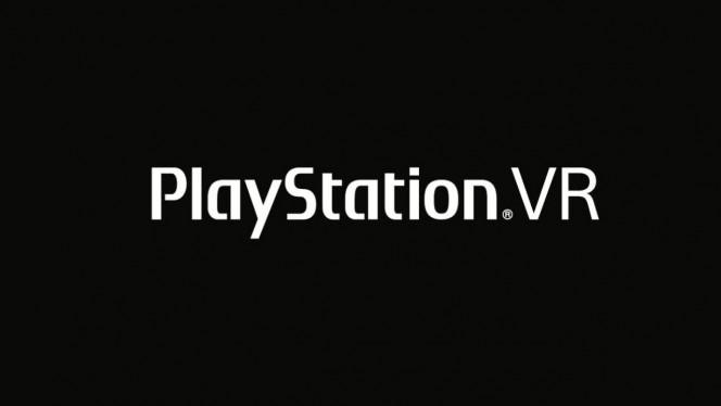 ¿Es este el mega-juego que Sony prepara para PlayStation VR de PS4?