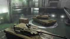 Un gamer da una lección a la industria cumpliendo el sueño de muchos fans de Metal Gear Solid